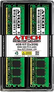 PC2-5300F DDR2 Fully Buffered Server Memory RAM for HP BL680C G5 32GB 8x4GB