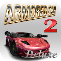 Game Features: 1) 8 tracks 2) 4 cars 3) more rank type :Own Cars, Own Tracks, Add Coins, Daily scores, new Total scores and more 4) 3 racing types: standard, survival and chase 5) Sharing your result with screen-captured onto Facebook 6) Multi-langua...