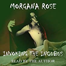 Invoking the Incubus: Demon Lovers, Book 1