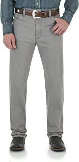 Best regular slim fit jeans Reviews
