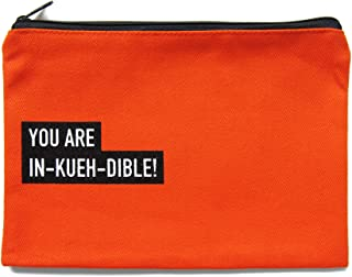 Kueh Punny Pouch