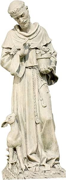 圣弗朗西斯·弗朗西斯·弗朗西斯·费顿