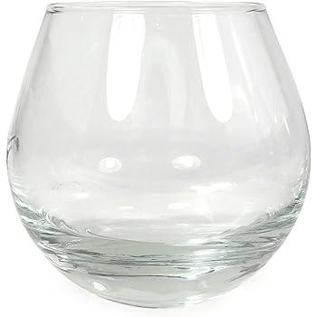Le Parfait Verre /à Whisky avec Personnalis/és Gravure - Tumbler - pour Scotch, Bourbon, Cognac et Plus Volume de Remplissage 280ml Ginsanity