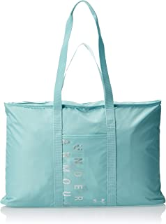 Under Armour Womens Tote Bag, Blue - 1352121