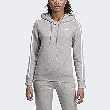 Best adidas hoodie ladies sale Reviews