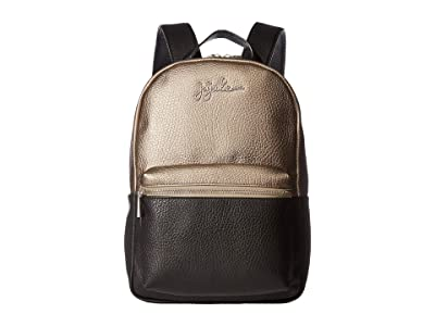 Ju-Ju-Be Mini Backpack Ever Collection (Luminaire) Backpack Bags