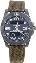 Breitling Professional Aerospace Evo V7936310/BD60-108W