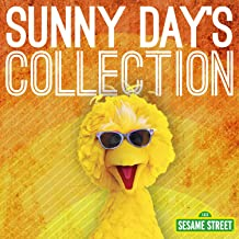Best sunny day theme song Reviews