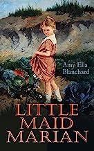 Little Maid Marian: Children's Christmas Tale