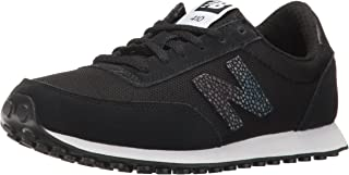 Best new balance 420 black and white Reviews