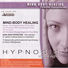 Mind-Body Healing Hypnosis