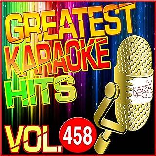 Calypso (Karaoke Version) (Originally Performed By John Denver)