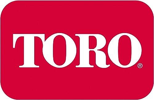 Toro Screw-hhf Part # 3234-24