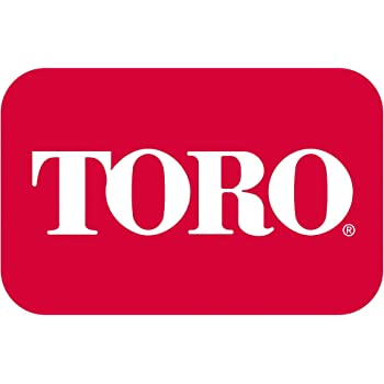 Toro 115-8435 Traction Control Cable
