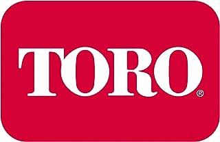 Toro Sheave Part # 103-0984