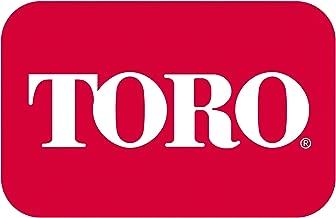 Best toro 51934b parts Reviews