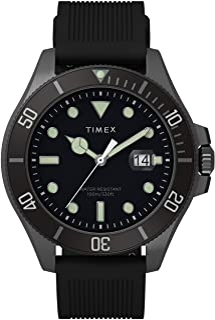 Sponsored Ad - Timex Dress Watch (Model: TW2U42000VQ)