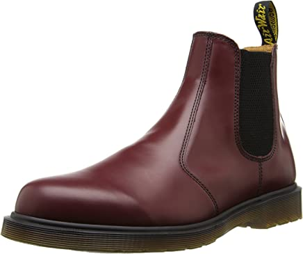 Dr. Marten's 2976 Original, Men's Boots