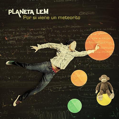 Otro Traje Nuevo Para Salvar El Mundo by Planeta Lem on ...