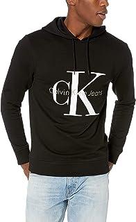 739cde35f80e Amazon.ca  Black - Hoodies   Sweatshirts   Men  Clothing   Accessories