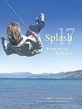 Splash 17: Inspiring Subjects (Splash: The Best of Watercolor)