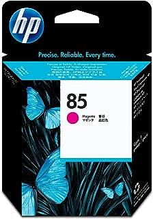 HP C9421A 85 (Magenta) Printhead