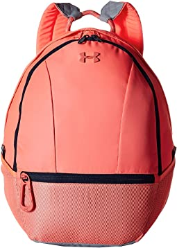 Elevate Backpack (Little Kids/Big Kids)