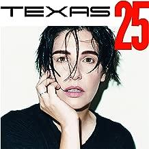 Best texas cd 25 Reviews