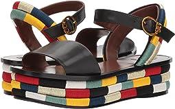 Tory Burch - Camilla 40mm Platform Sandal