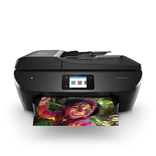 HP 3240 PRINTER DRIVERS DOWNLOAD (2019)