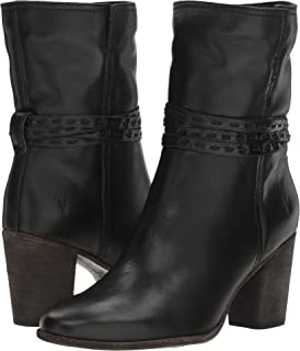 Best italian leather heels Reviews