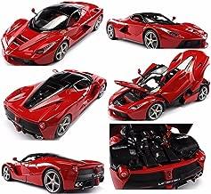 Best bburago model cars Reviews