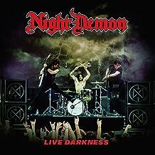 Night Demon (Live)