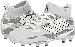 new concept f3d4f 8fc86 Ace 17.3 Primemesh FG Soccer (Little KidBig Kid). Like 5. adidas Kids. Ace  17.3 Primemesh ...
