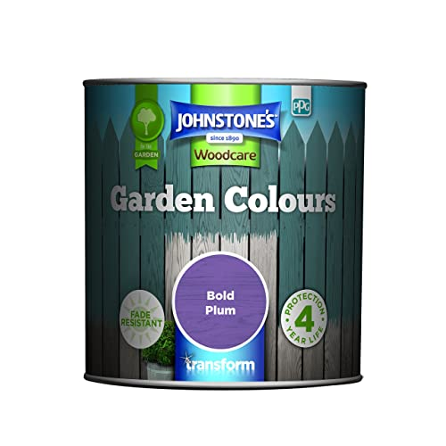 Outdoor Paint: Amazon co uk