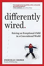 Best exceptional children ebook Reviews