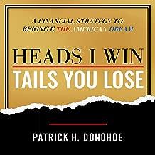 Best patrick head book Reviews