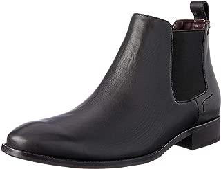 CROFT Men's Ethan Boots