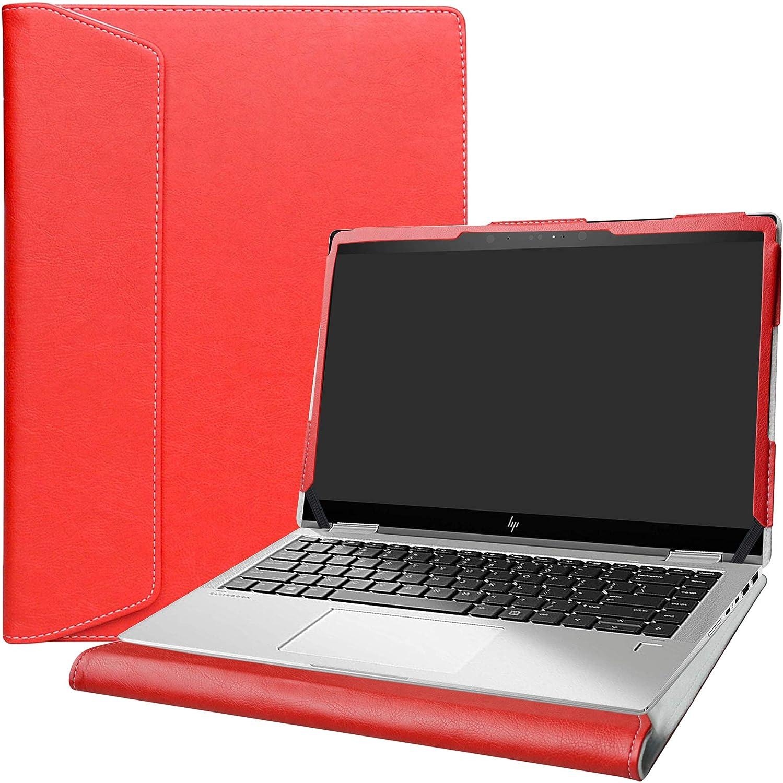 funda para  HP EliteBook x360 1040 G5/ x360 1040 G6 ..