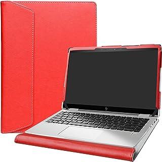 Alapmk 保護ケース 14インチ HP EliteBook x360 1040 G5/HP EliteBook x360 1040 G6/HP EliteBook 840 G7/HP EliteBook 840 G8/HP EliteBoo...