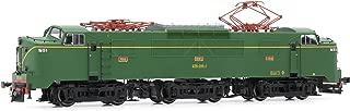 Electrotren - Locomotora 278-016 RENFE, época IV (Hornby E3028)