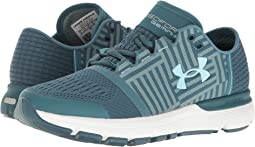 Under Armour - UA Speedform Gemini 3