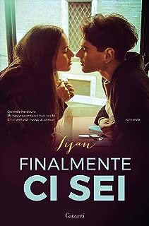 Finalmente ci sei: Fallen Crest - La storia di Samantha e Mason 2 (Italian Edition)