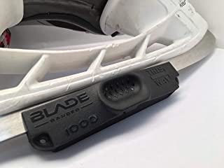 Blade Barber Skate Sharpener