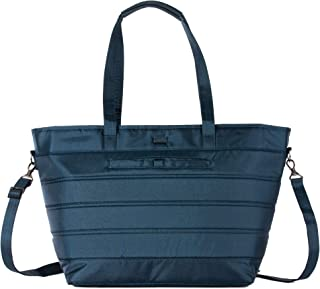 Lug Avion, Shimmer Navy