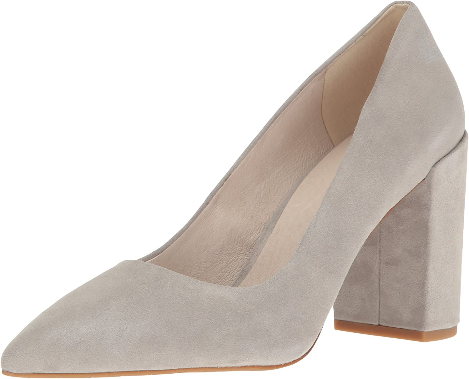 Kenneth Cole New York Women's Margaux Pumps