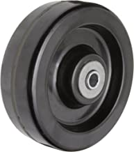 Best 6x2 caster wheel Reviews