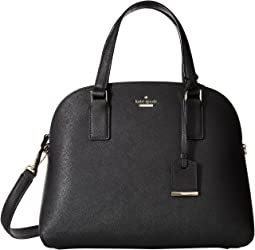 Kate Spade New York Cameron Street Lottie