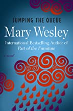 Best jumping the queue mary wesley Reviews