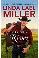 Big Sky River: An Anthology (The Parable Series Book 0) Kindle Edition